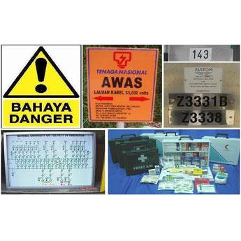 signage-tab18