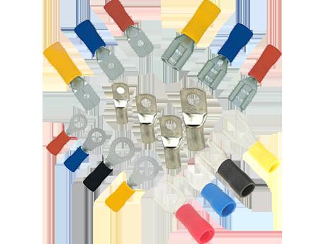 cableconnectors