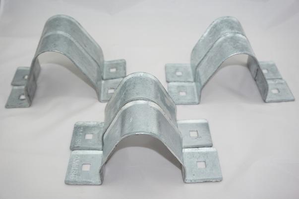 HDG-trefoil2