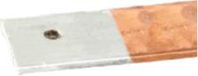 Tin Paste (5)