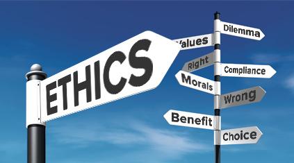 ethics-img