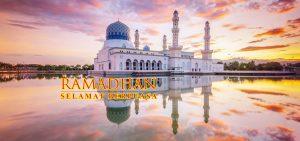 Ramadhan Banner DSSB