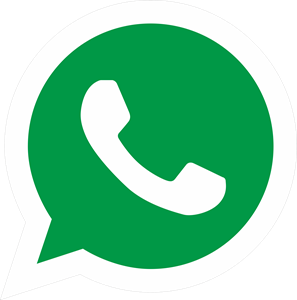 whatsapp DSSB