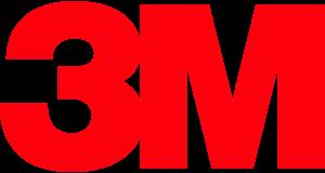 Partners Logo 3M
