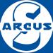 Partners Logo Arcus