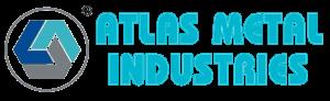 Partners Logo Atlas Metal Industries