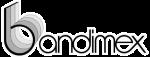 Partners Logo Bandimex
