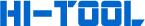 Partners Logo Hi Tool