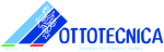 Partners Logo Ottotecnica