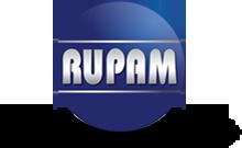 Partners Logo rupam