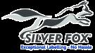 Partners Logo Silverfox Labeling Solution