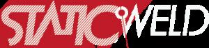 Partners Logo staticweld