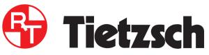 Partners Logo tietzsch