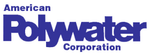 Partners Logo Polywater