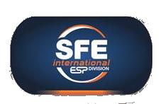 Partners Logo SFE