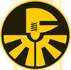 FMM icon