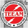 TEEAM icon