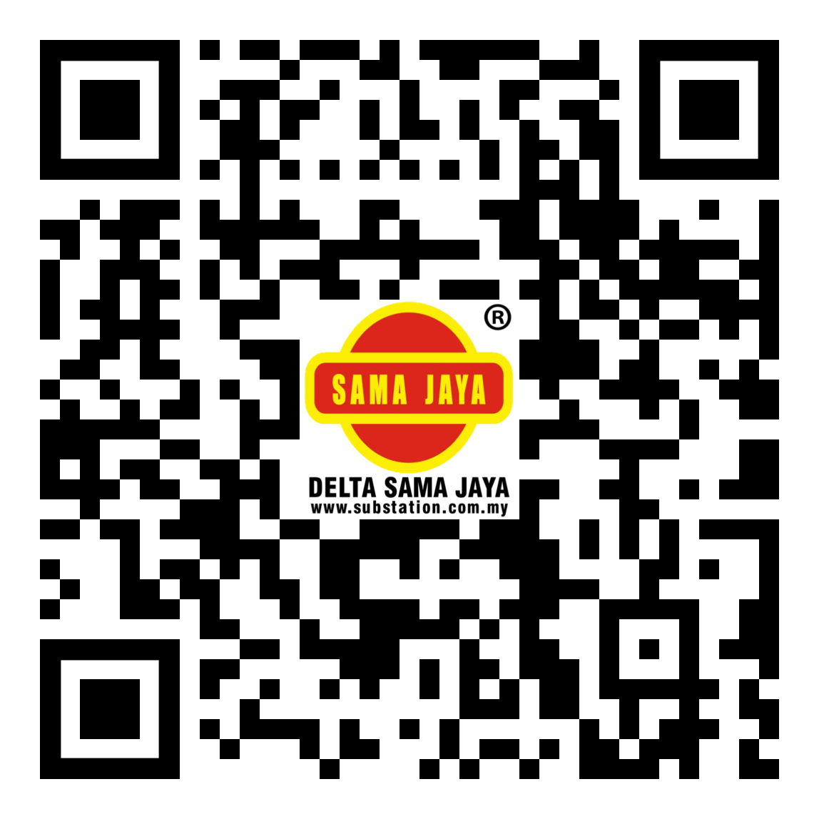 Scan For Our Location