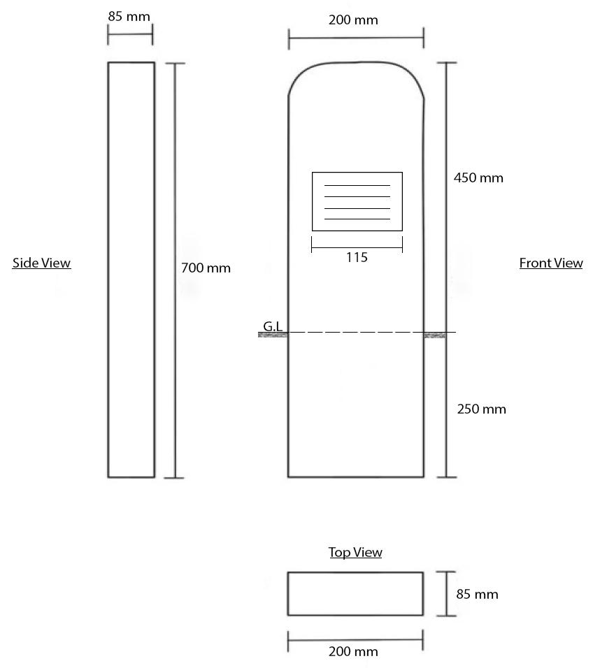Concrete Joint Marker Dimesions (4)