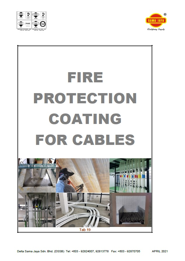 Pages from 19-Fire-Protection