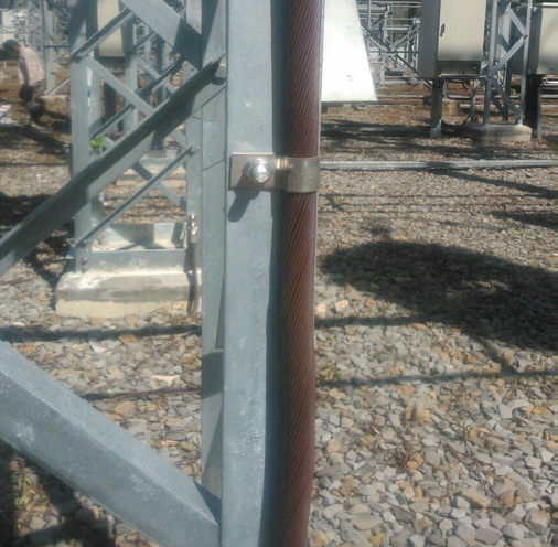Binding Clip application (1)
