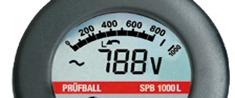 Prufball SPB Digital (1)