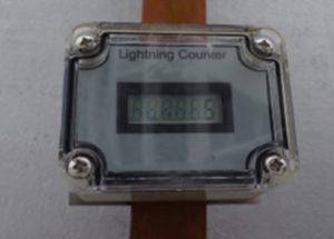 Surge Lightning Counter (4)