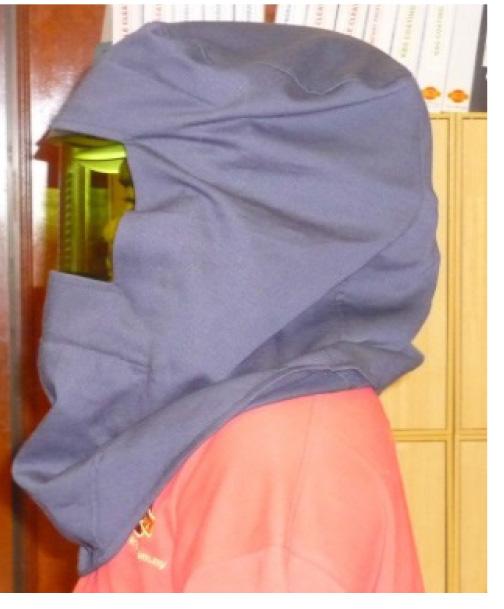 Arc Hood (2)