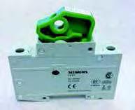 Combo Circuit Breaker&Fuse Lockout application(1)