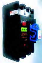 Combo Circuit Breaker&Fuse Lockout application(2)