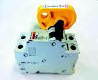 Combo Circuit Breaker&Fuse Lockout application(3)