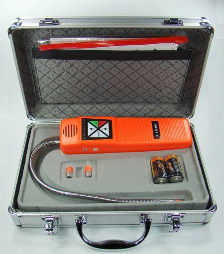 SF6 Gas Leak Detector (4)